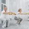 Rehabilitacja po endoprotezie biodra i kolana