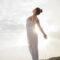 Mięśnie Dna Miednicy – co musisz o Nich wiedzieć