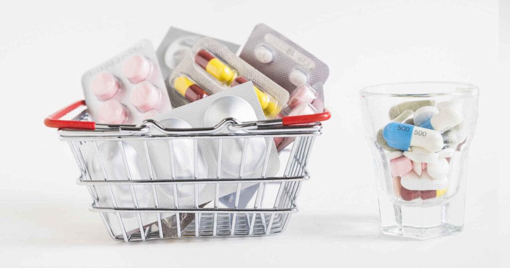 leki przeciwzapalne a aktywność fizyczna