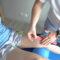 Rehabilitacja domowa 10 powodów dlaczego warto!