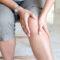 Ból kolana – z czego wynika i jak go zwalczyć?