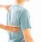 Rehabilitacja domowa – 5 najważniejszych korzyści