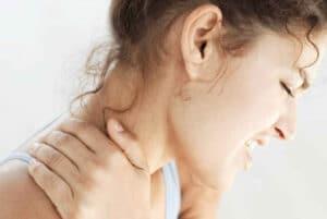 rehabilitacja kręgosłup szyjny ćwiczenia