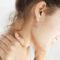 Rehabilitacja kręgosłupa szyjnego