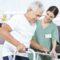Dobry fizjoterapeuta – jakie powinien mieć cechy?