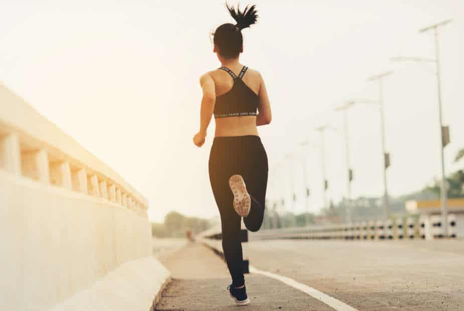 kolano biegacza rehabilitacja